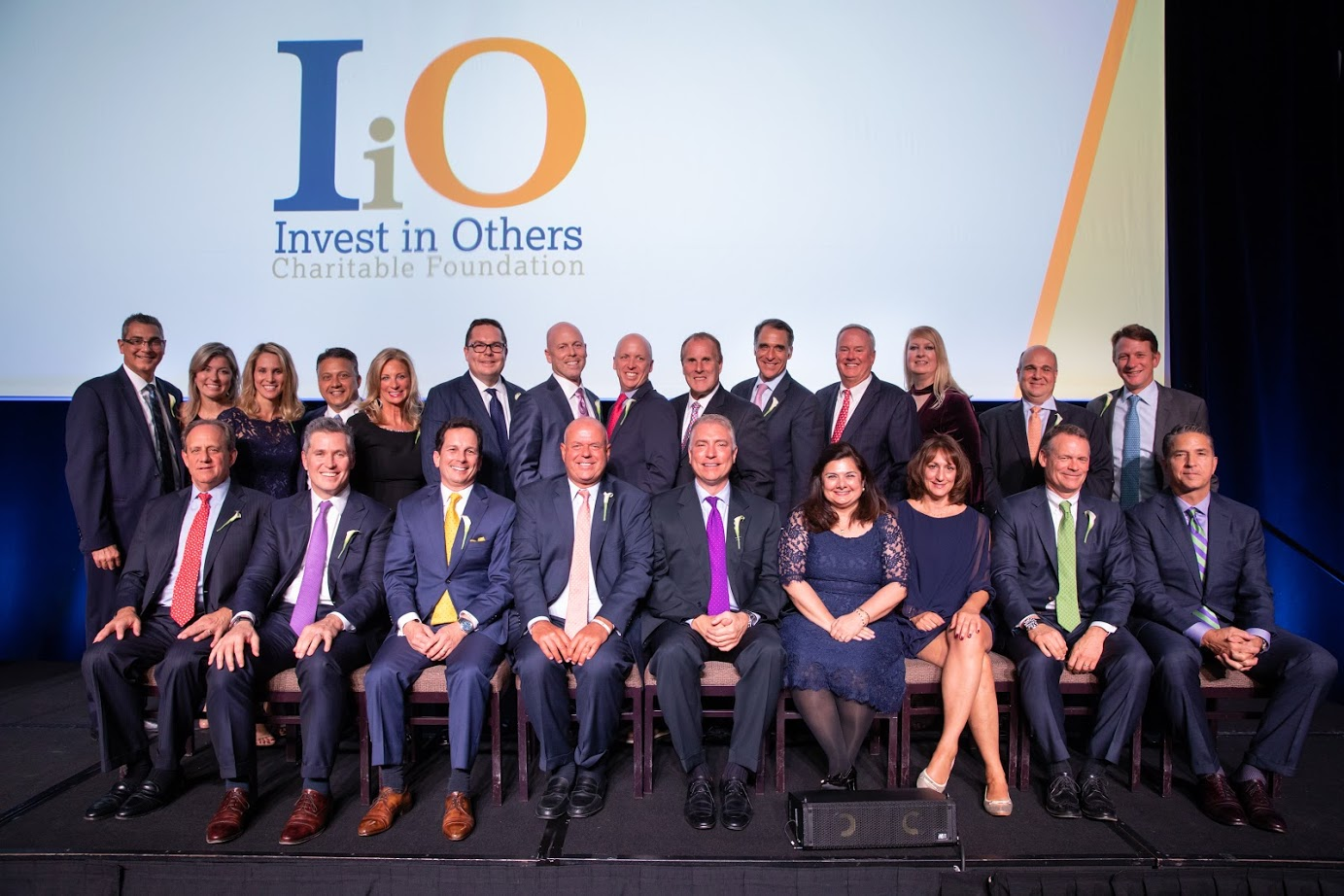 InvestInOthers2018-0851